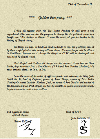 File:Gc contract.png