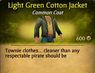 File:Light Green Darker Cotton Jacket.jpg