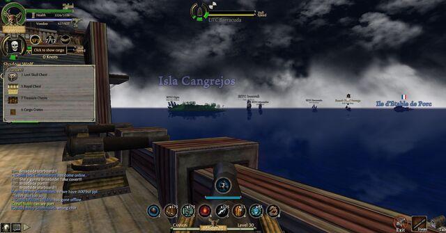 File:Screenshot 2011-06-29 22-02-35.jpg