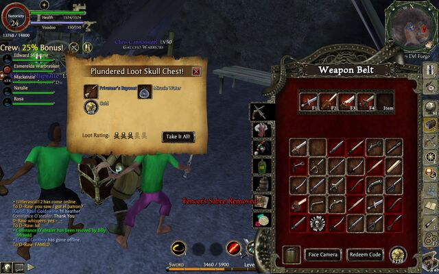 File:Screenshot 2011-10-26 16-08-51.jpg