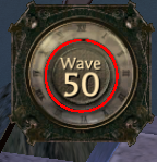 File:Wave50.PNG