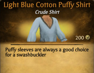 File:Light Blue Cotton Puffy Shirt.jpg