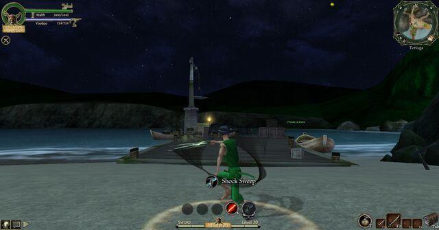 File:Screenshot 2012-03-09 22-04-24.jpg