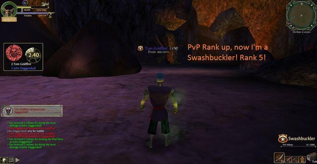 File:Swashbuckler pvp rank up!.jpg