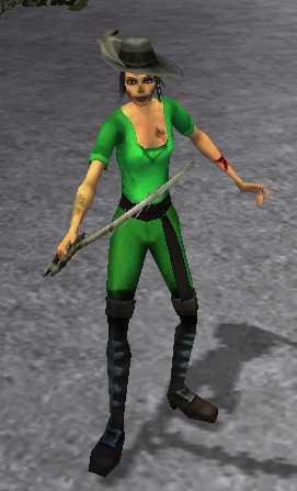 File:Middy Green Outfit.PNG
