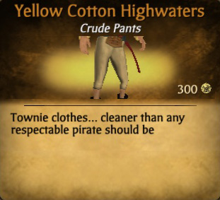 File:Yellow Cotton Highwaters.jpg