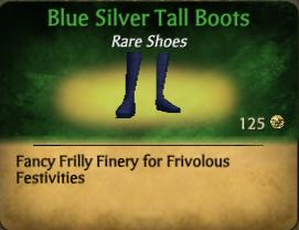 File:Blue Silver Tall Boots.jpg