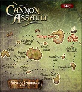 File:Cannon Assault6.jpg