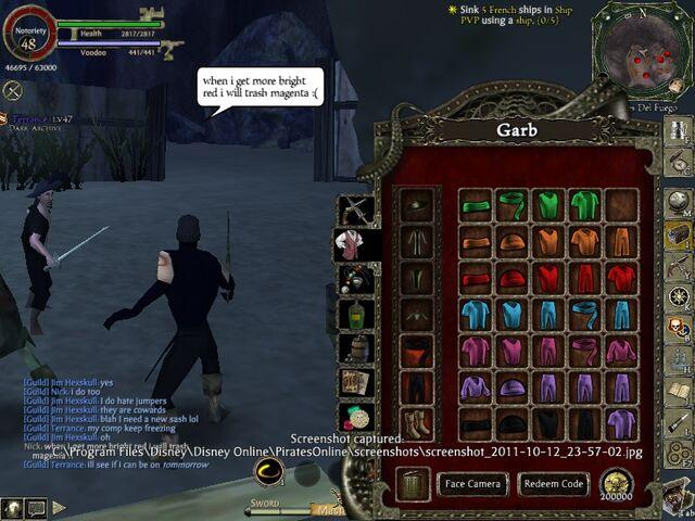 File:Screenshot 2011-10-12 23-57-05.jpg