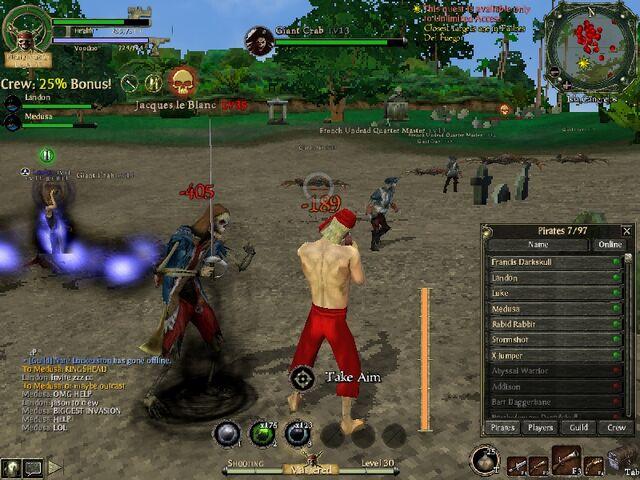 File:Screenshot 2011-11-11 11-30-37.jpg