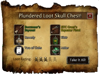 File:Loot Skull Chest Contents.png