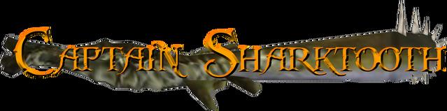 File:SharkSig.png