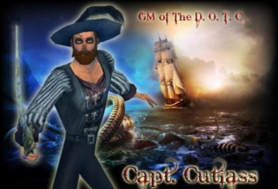 File:400px-Capt. Cutlass 3.jpg