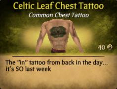 File:Celtic Leaf Chest Tattoo3.png