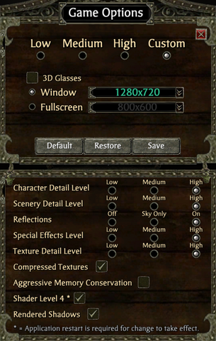 File:Game options.png