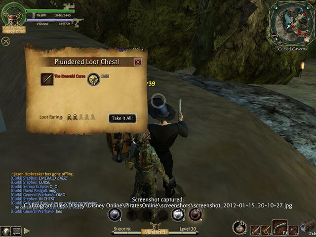 File:Screenshot 2012-01-15 20-10-29.jpg