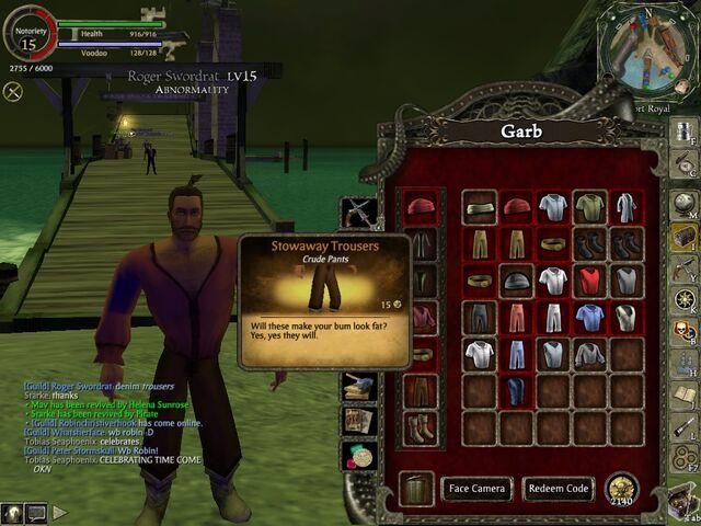 File:Screenshot 2012-04-25 21-55-08.jpg