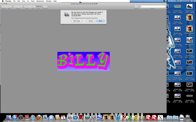 File:Screen shot 2012-03-03 at 10.21.04 PM.png