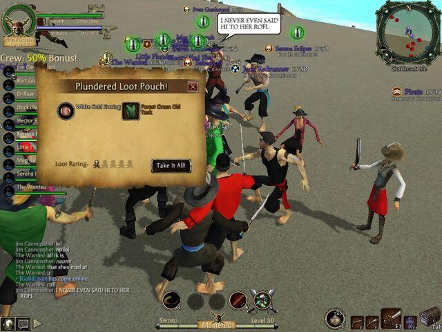 File:Screenshot 2011-11-05 20-29-20.jpg