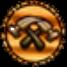 File:Ship repair logo.png