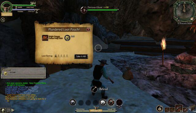 File:Screenshot 2011-11-15 17-03-18.jpg
