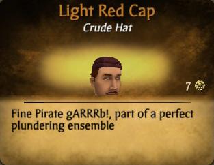 File:Light Red Cap.jpg