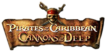 File:Cannons of the deep.png