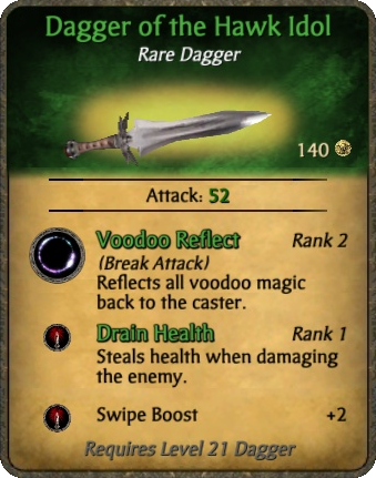 File:Dagger of the Hawk Idol Card.png