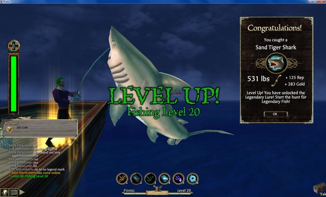 File:Mastered Fishing!!!.png