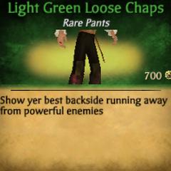 Light Green <a href=