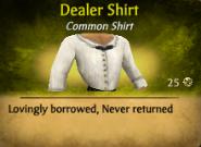 File:Dealer Shirt.png