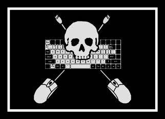 File:Tech Pirate Flag.jpg