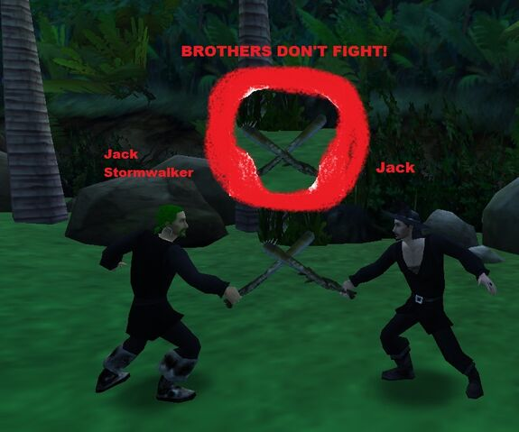 File:Brothers DONT FIGHT!.jpg