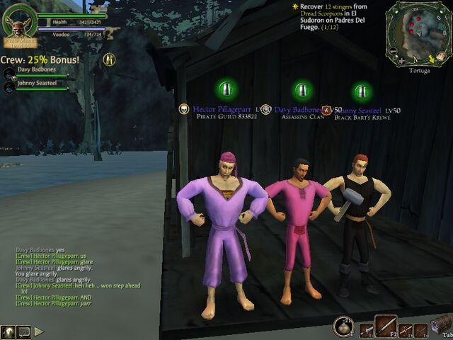 File:Screenshot 2011-07-11 10-29-13.jpg