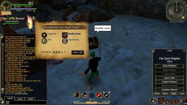 File:Screenshot 2011-10-20 12-59-16.jpg