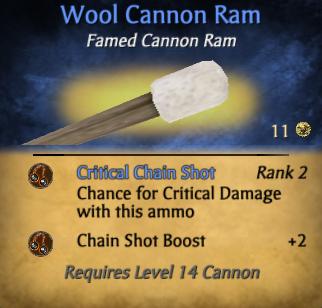 File:Wool Cannon Ram.jpg