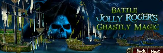 File:Battle Jolly's Magic.png