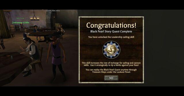 File:Black pearl quest done.jpg