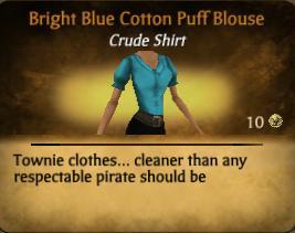 File:Bright Blue Cotton Puff Blouse.jpg