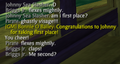 1stPlaceFoS2012.png