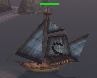File:War sloop cd.png