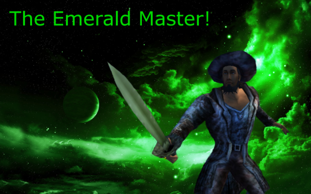File:Emerald Master.PNG