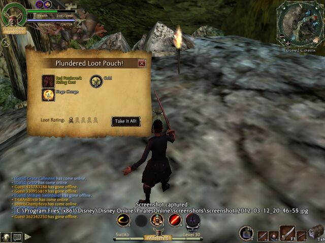 File:Screenshot 2012-03-12 20-46-56.jpg
