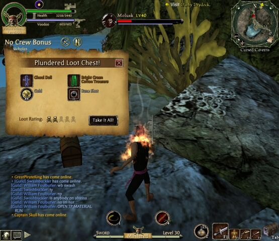 File:Screenshot 2012-07-11 14-34-48.jpg
