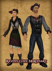 121001-ravens-cove-merc