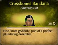 File:CrossbonesBandanaMale.png