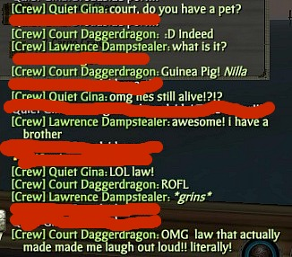 File:Funny chat w law.jpg