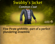 File:Swabby's Jacket.png