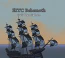 EITC Behemoth