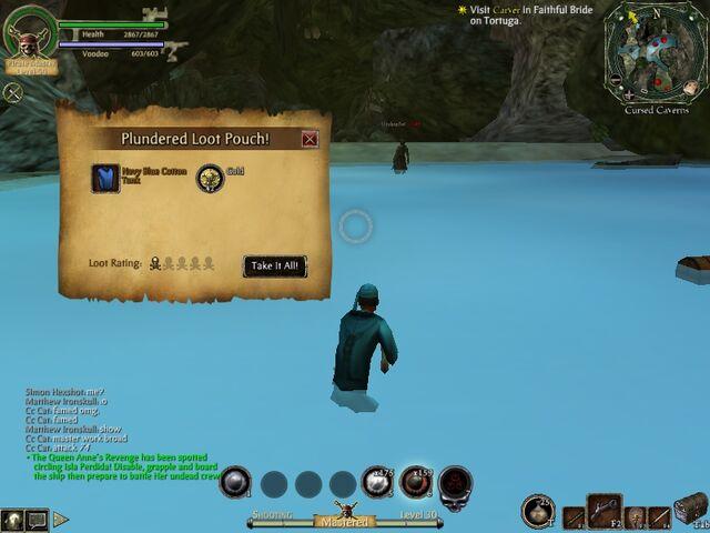 File:Screenshot 2011-08-22 19-06-48.jpg
